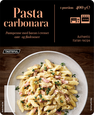 tasteful_carbonara